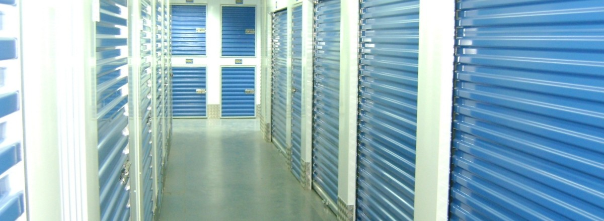 harrogate-self-storage