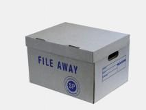 Archive Box – Large