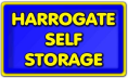 Harrogate Self Storage