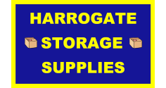Harrogate Storage Suplies